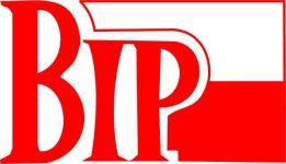 bip_logof