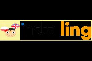 instaling_logo_duze-600x400