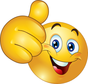 thumbs-up-happy-smiley-emoticon-clipart-royalty-free-public-domain-pyarbj-clipart